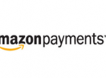 Amazon Payments 150x110 - Ecommerce Add-on Extras