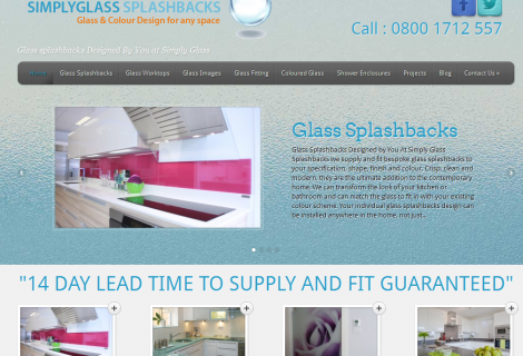 simply 470x320 - Small Business Web Design