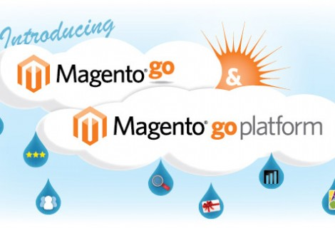 Magento Go and Prostores to close