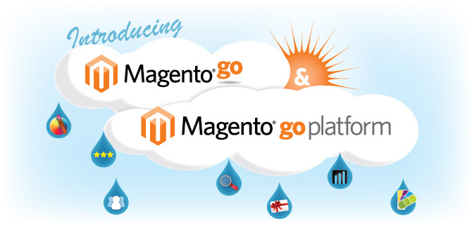 Magento Go and Prostores to close