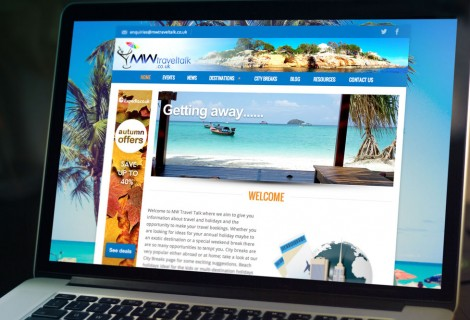 mwtravel 470x320 - Small Business Web Design