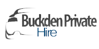 Buckden Private Hire