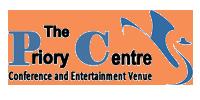The Priory Centre