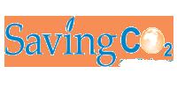 Saving Co2