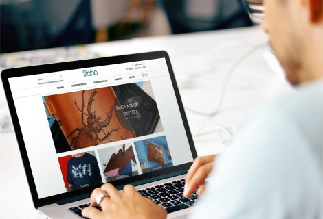 stabo 1 470x320 - Cambridge Website Design Agency