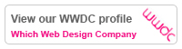 wwdc profile - Conversion strategies for Ecommerce Managers