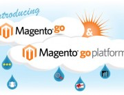 Intruducing-Magento-go