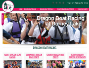 www.dragonboatfestivals.co.uk 2014-1-15 12 33 7
