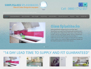 www.simplyglasssplashbacks.co_.uk-2012-11-5-12-34-58